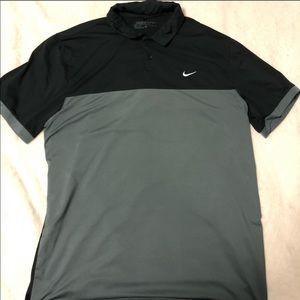 2 for 25–NIKE Polo Golf Shirt